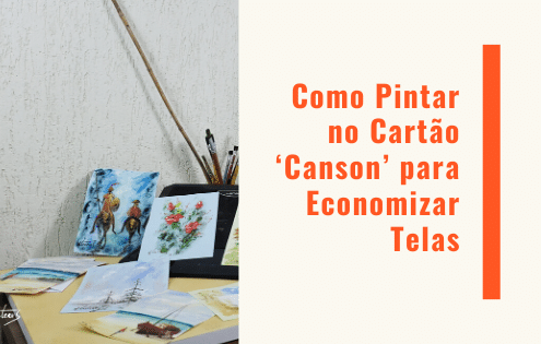 como-pintar-sobre-cartoes-professor-costerus