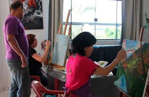 05-professor-costerus-curso-de-pintura-em-tela-aula-presencial