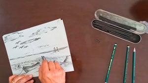02-desenho-croqui-curso-de-pintura-em-tela-iniciantes-professor-costerus