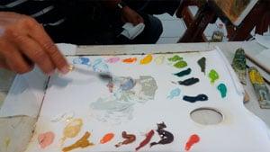 03-mistura-de-cores-curso-de-pintura-em-tela-professor-costerus