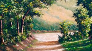 04-luz-e-sombra-curso-de-pintura-em-tela-iniciantes-professor-costerus
