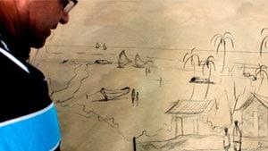 05-IMPRIMATURA-DAS-TELAS-curso-de-pintura-em-tela-iniciantes-professor-costerus