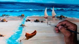 05-MOVIMENTO-DAS-AGUAS-curso-de-pintura-em-tela-iniciantes-professor-costerus