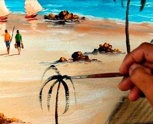 09-professor-costerus-curso-de-pintura-em-tela-iniciantes