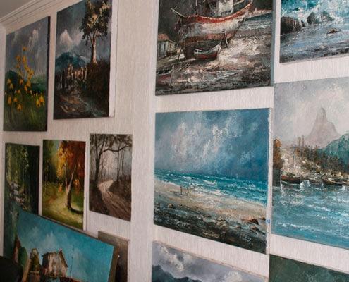 10-professor-costerus-curso-de-pintura-em-tela-iniciantes-facil