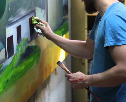 Arte_como profissão_ Marco_Costerus