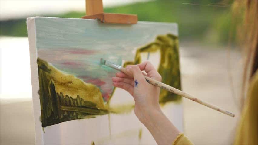 Arte_como profissão_ Marco_Costerus_2