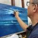 No_que_o_curso_de_pintura_em_tela_pode_te_ajudar 1