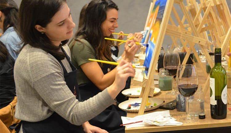 No_que_o_curso_de_pintura_em_tela_pode_te_ajudar_2