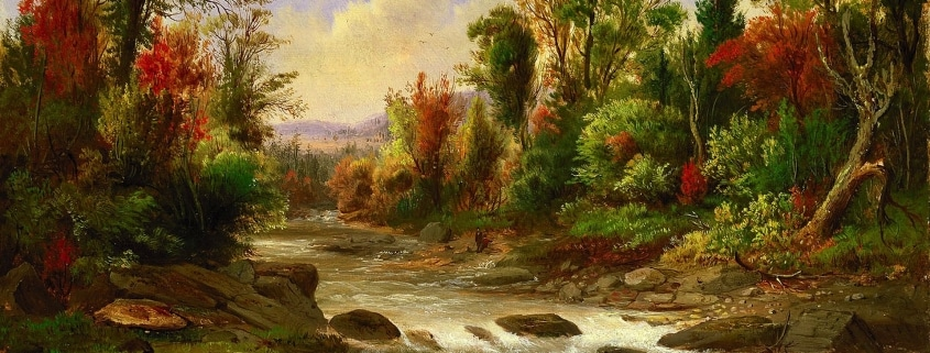 Pintura_de_paisagem_e_suas_diversas_fases_na_história_1