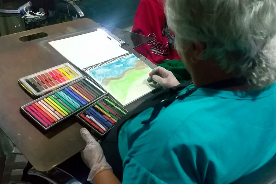 curso-de-pintura-em-tela-para-iniciantes-professor-costerus