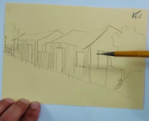 desenho-curso-de-pintura-em-tela-professor-costerus