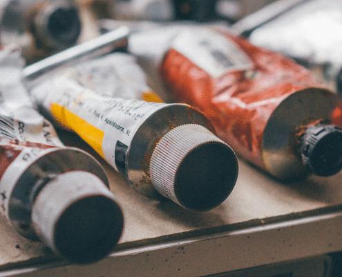 diferenca-entre-tintas-metodo-costerus-curso-de-pintura-em-tela