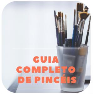 guia-de-pinceis-curso-de-pintura-online-professor-costerus