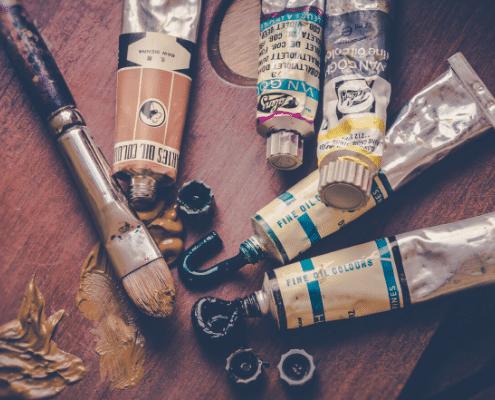 mistura-de-cores-metodo-costerus-curso-de-pintura-em-tela