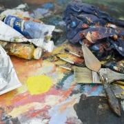 Qual_a_tinta_para_pintura_em_tela_1