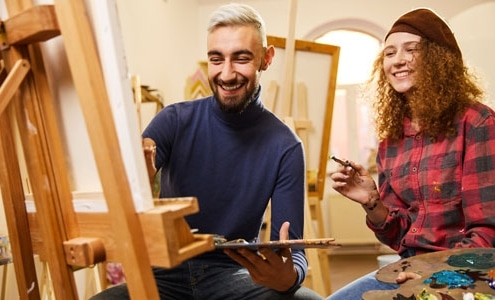 Quanto-custa-um-curso-de-pintura-em-tela-1