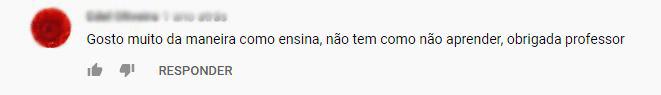 Dicas_para_pintar_Pôr_do_Sol_3