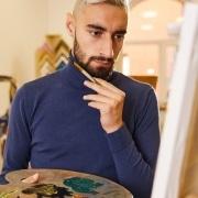Desvantagens_de_praticar_a_pintura_em_tela_sozinho_1