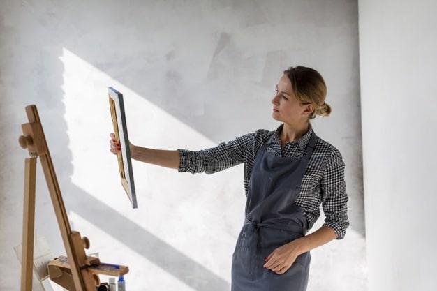 Já_pratica_pintura_em_tela_mas_não_consegue_evoluir_1