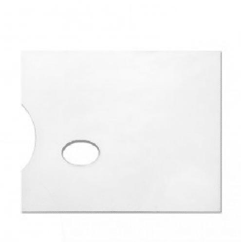 kit-paleta-de-pintura-em-tela-costerus