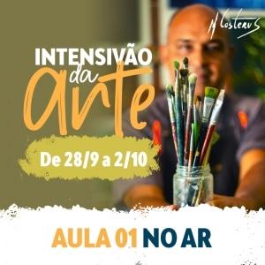 Aula_1_-_INTENSIVÃO_DA_ARTE_-_Feed