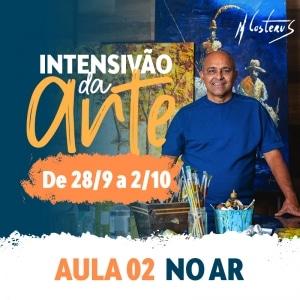 Aula_2_-_INTENSIVÃO_DA_ARTE