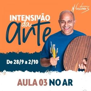 Aula_3_-_INTENSIVÃO_DA_ARTE