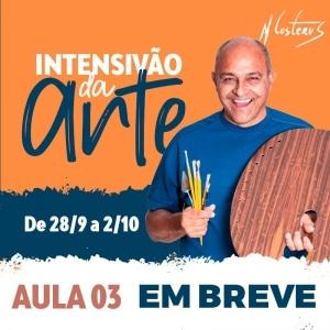 Aula_3_-_INTENSIVÃO_DA_ARTE_-_Feed