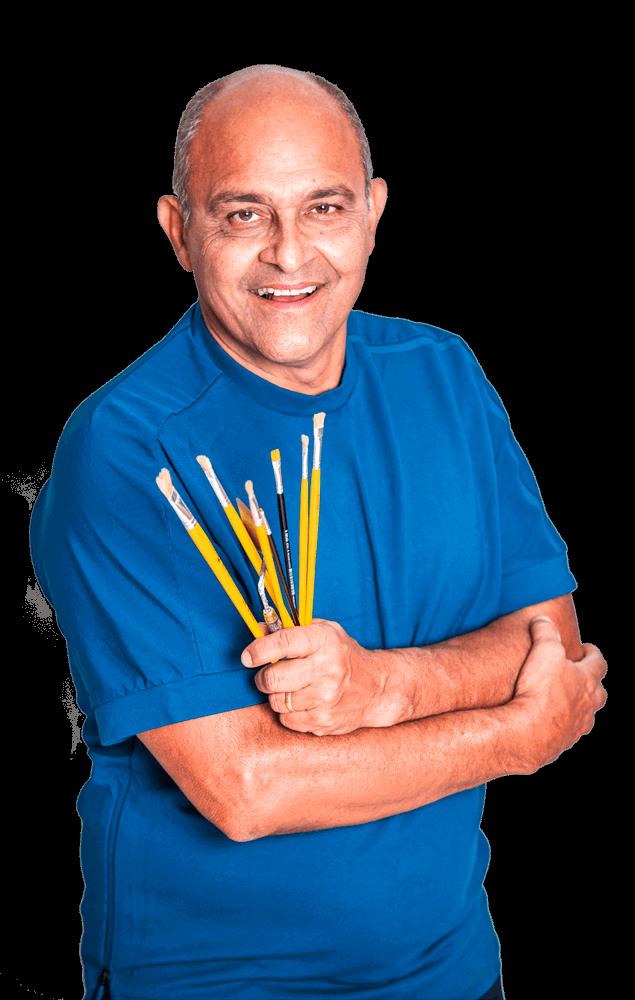 professor-costerus-intensivao-da-arte-02