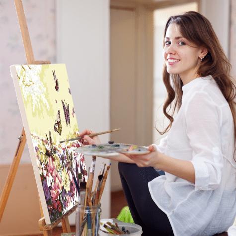 pintura-em-tela-costerus-blog-arte-terapia