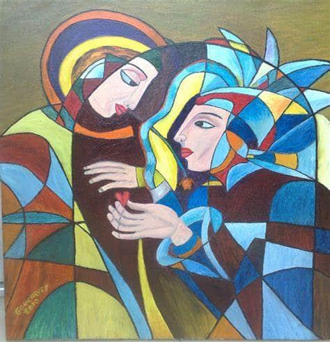 pintura-em-tela-costerus-blog-cubismo