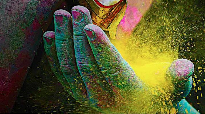 pintura-em-tela-costerus-blog-dia-do-pintor