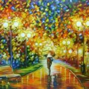 pintura-em-tela-costerus-blog-impressionismo