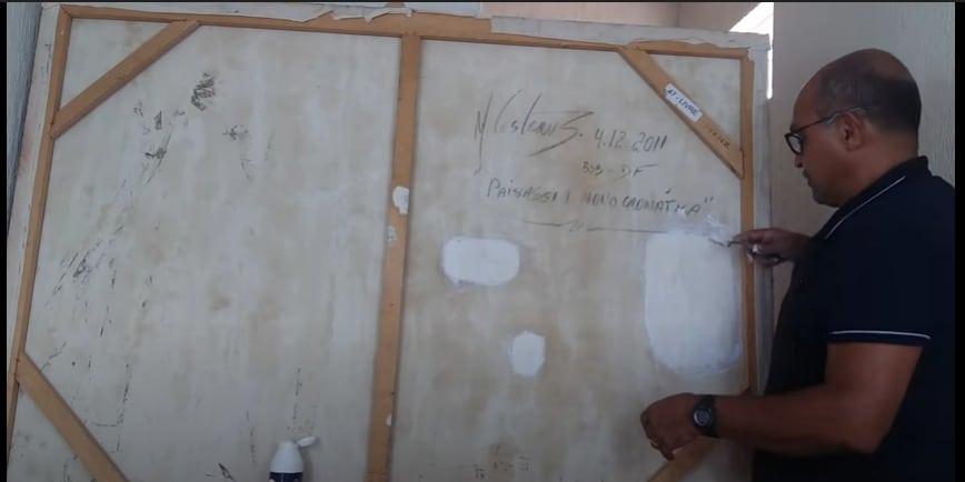 pintura-em-tela-costerus-recuperar-restaurar-quadro (1)