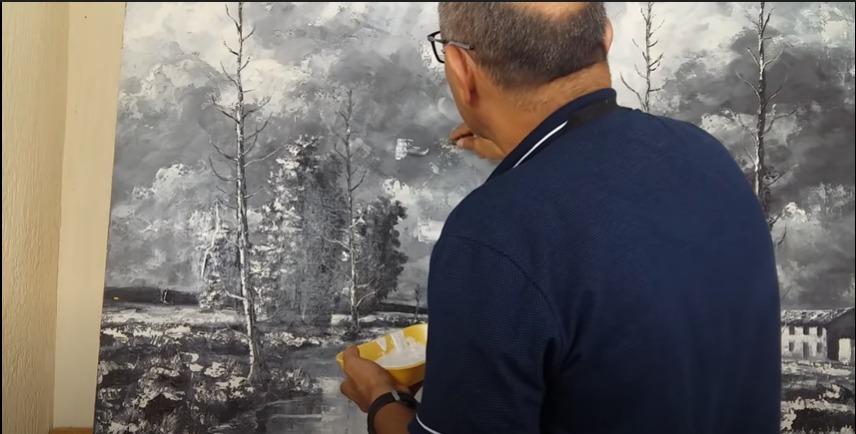 pintura-em-tela-costerus-recuperar-restaurar-quadro