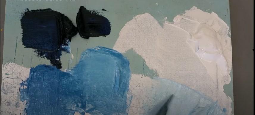 pintura-em-tela-costerus-segredo-cores-professor