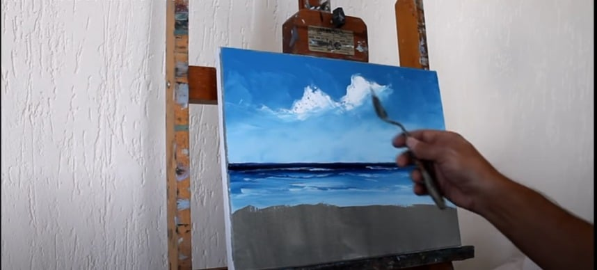 pintura-em-tela-costerus-segredo-cores