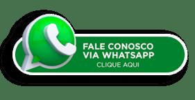 botão-whatsapp-do-costerus