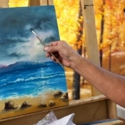 pintura-em-tela-costerus-blog-insegurança