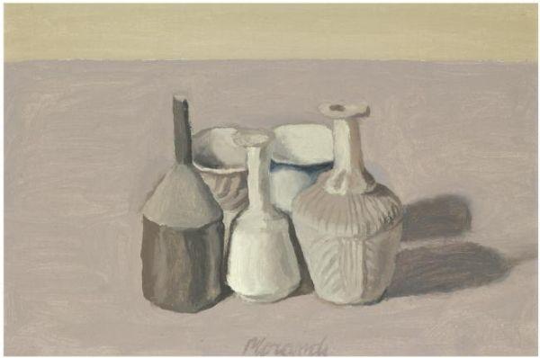 pintura-em-tela-costerus-blog-luz-sombra-morandi